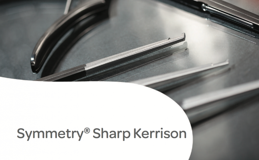 sharp_kerrison_beitragsbild