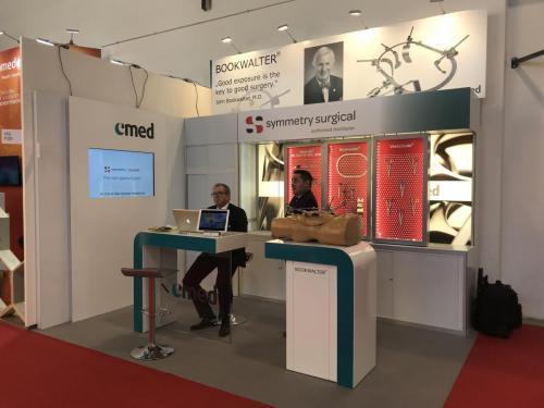 70. Jahrestagung der deutschen Gesellschaft für Urologie