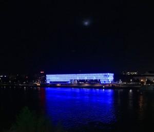 ÖGNC Linz 2016