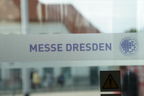 69. Jahrestagung der deutschen Gesellschaft für Urologie